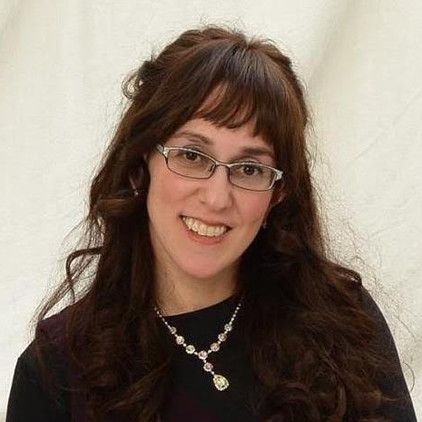 Elana Greenspan (Singer, Comedian, Producer)