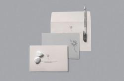 312-wedding-invitation-mockup
