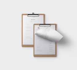 Clipboard-Office-Brand-Mockup
