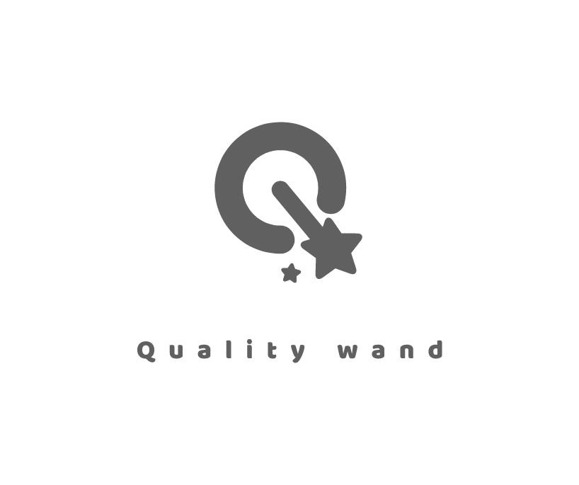 QW-01