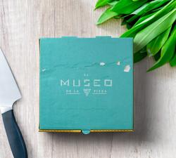 Pizza-Box-Mockup-Presentation