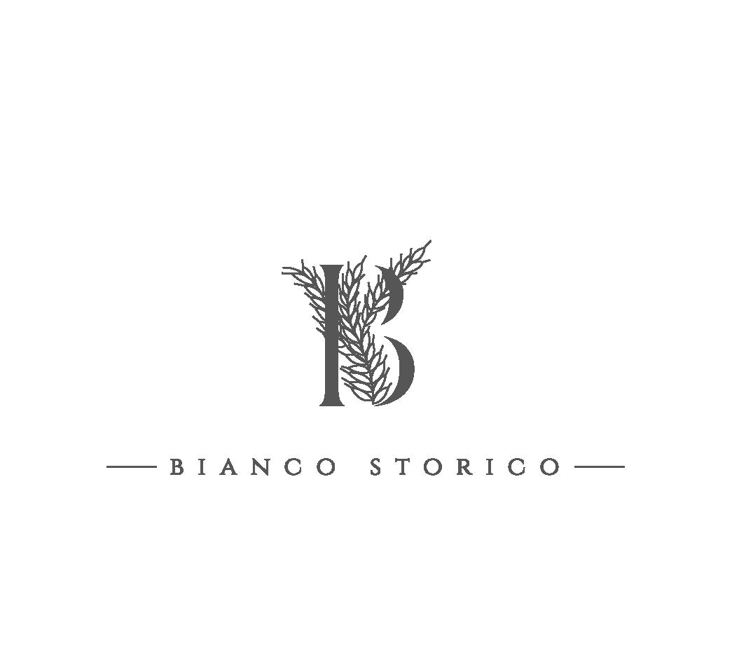 LOGO FACEBOOK-07-04
