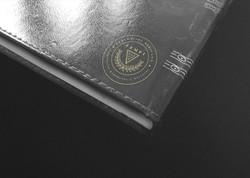 Vintage-Leather-Book-Logo-Mockup2
