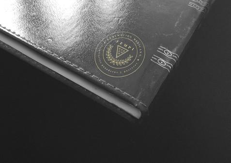 Vintage-Leather-Book-Logo-Mockup2.jpg