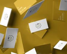 Falling-Business-Card-Mockup-Vol3.jpg