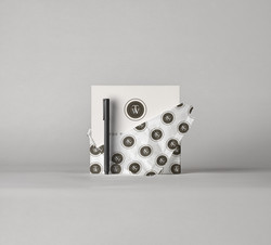 Square-Paper-Wrapping-Branding-Mockup2