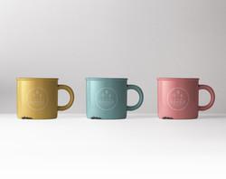 Tea-Cup-Mockup1