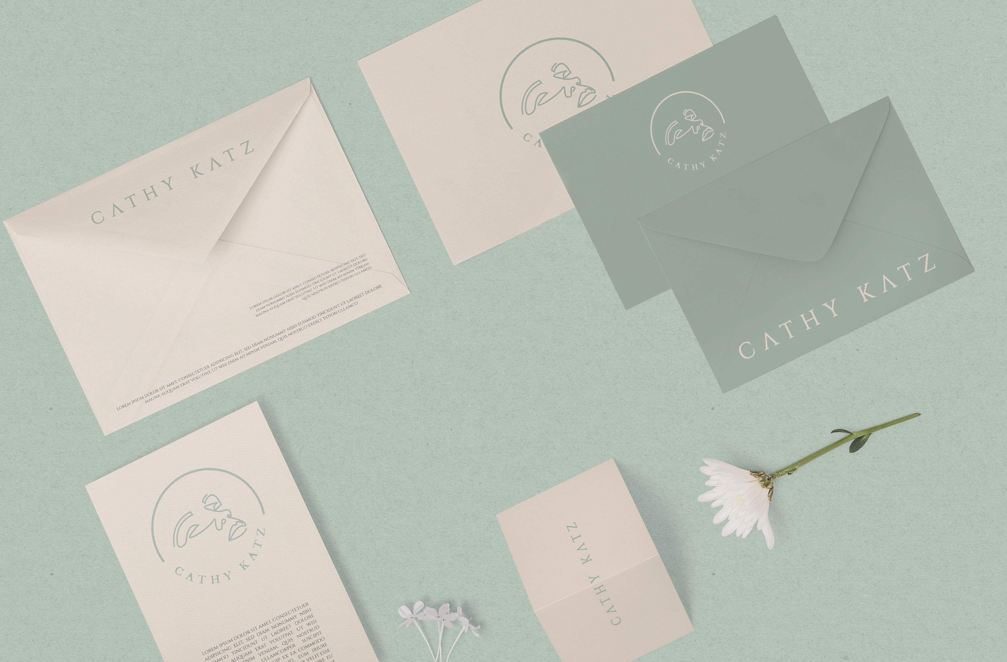 377-wedding-stationery-mockup-free_2