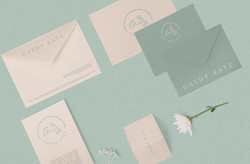 377-wedding-stationery-mockup-free_2