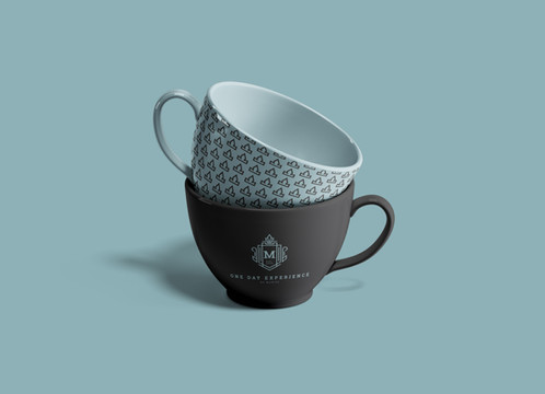 Tea Cups Mockup.jpg