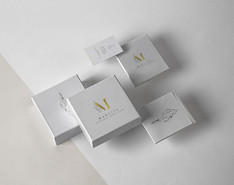 Product-Packaging-Set-Presentation-Mocku