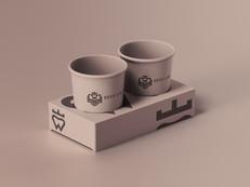 Coffee Cup Holder.jpg