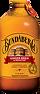 brew-ginger-beer-bottle-DE.png