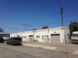 Hinds Ave, North Hollywood, CA