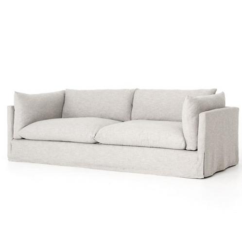 Habitat Sofa