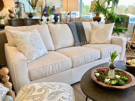 Modern White Sofa.jpeg