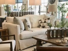 Four Seasons Ryane Slipcover Sofa.jpeg