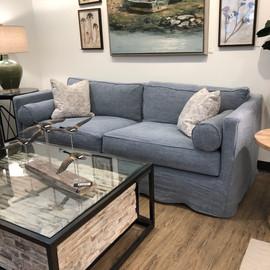 Cisco Vista Slipcover Sofa.jpeg