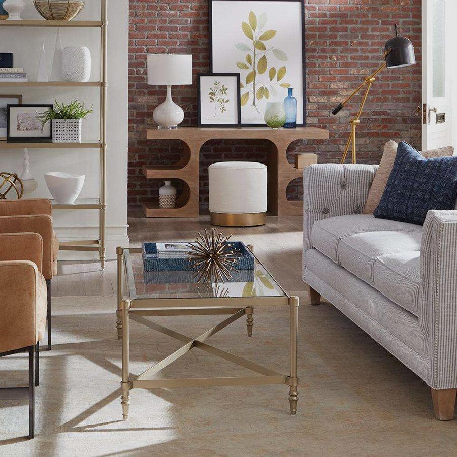 . HOME   Design   Furnishings   Decor