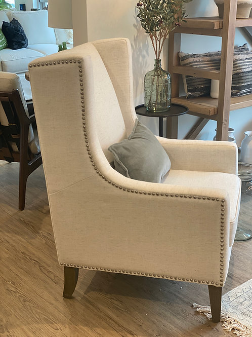 Aerie Wing Chair