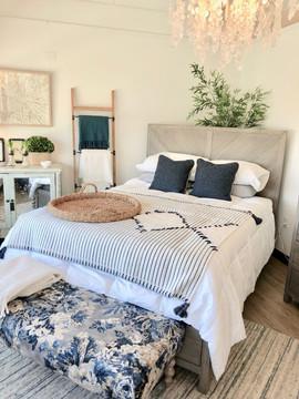 Universal Bed in Coastal Blues.jpeg