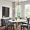 Thumbnail: Gage Dining Table