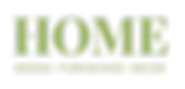 HOME-Logo3.png