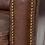 Thumbnail: Larkin Sofa