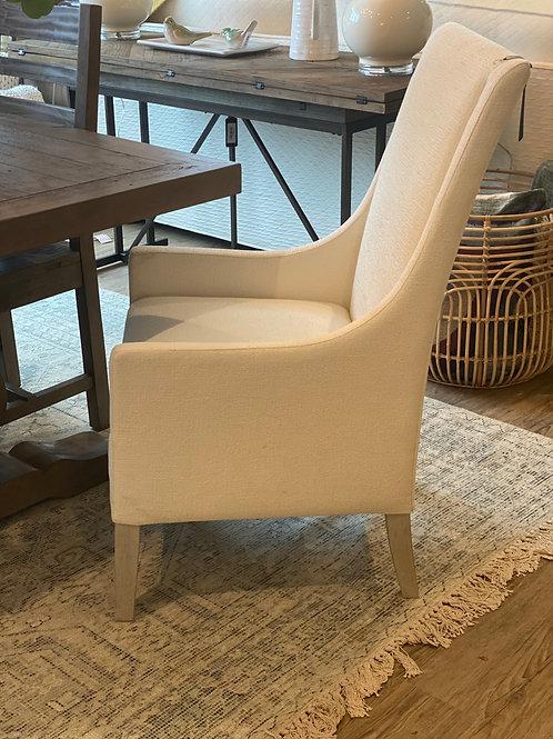 Uptown Host Chair