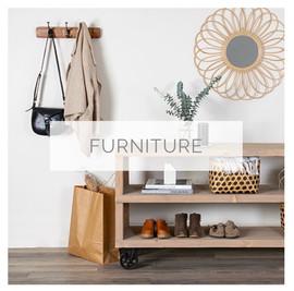 Gallery Furniture Header.jpeg