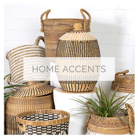 Gallery Home Accents Header.jpeg