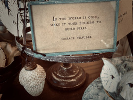 If the World is Cold Home Accent.jpeg