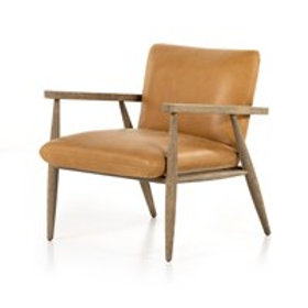 Reeve Chair