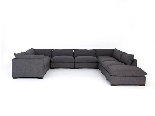Westwood 8-PC Sectional