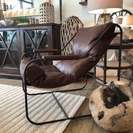 Cisco Brando Leather Sling Chair.jpeg