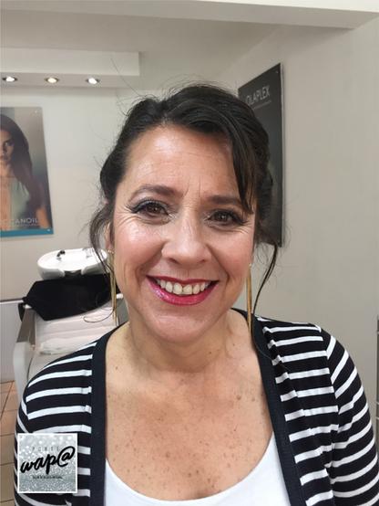 makeup-04.png