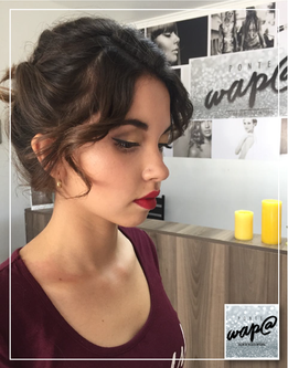 makeup_Artboard 13.png