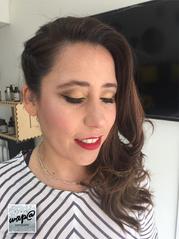 makeup-02.png