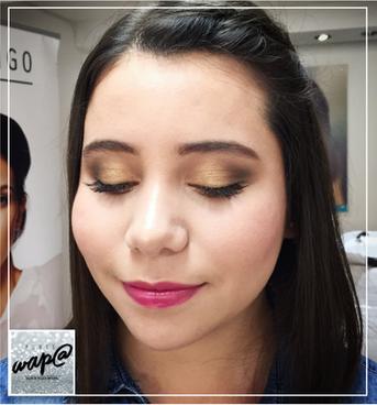 makeup-13.png