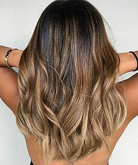 balayage-hair-natural-balayage-2.jpg