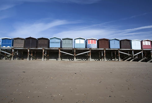 web-crop-2-frinton-on-sea-shutterstock_1