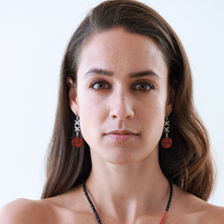 valg studio design earrings xx collectio