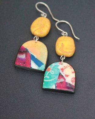 artisan earrings Ireland.jpg