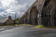 Borris Viaduct