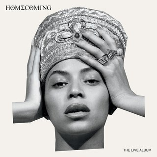 Beyonce_HomecomingTheLiveAlbum