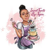 Proto Sweet Treats By Tiqua.jpg