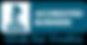 blue-seal-96-50-outdoorinnovationsbypatr