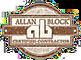 AllanBlock.png