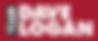 logo-tdl.png
