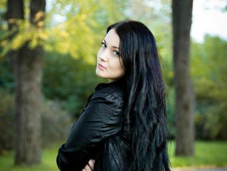 Анна Сысоева